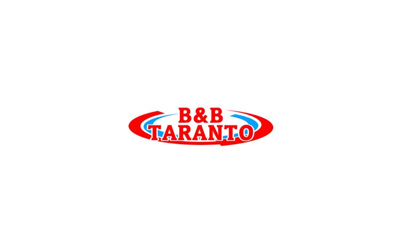 Logo B&B Taranto