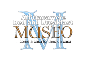 Bed and Breakfast a Taranto – BeB Museo – B&B a Taranto in pieno centro