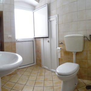 bagno Casa Marta