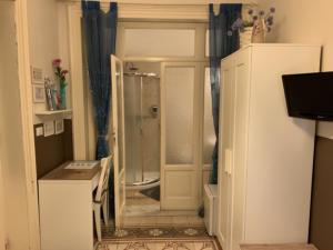Bagno In Camera Piccolo : Le camere mar piccolo bed and breakfast a taranto beb museo